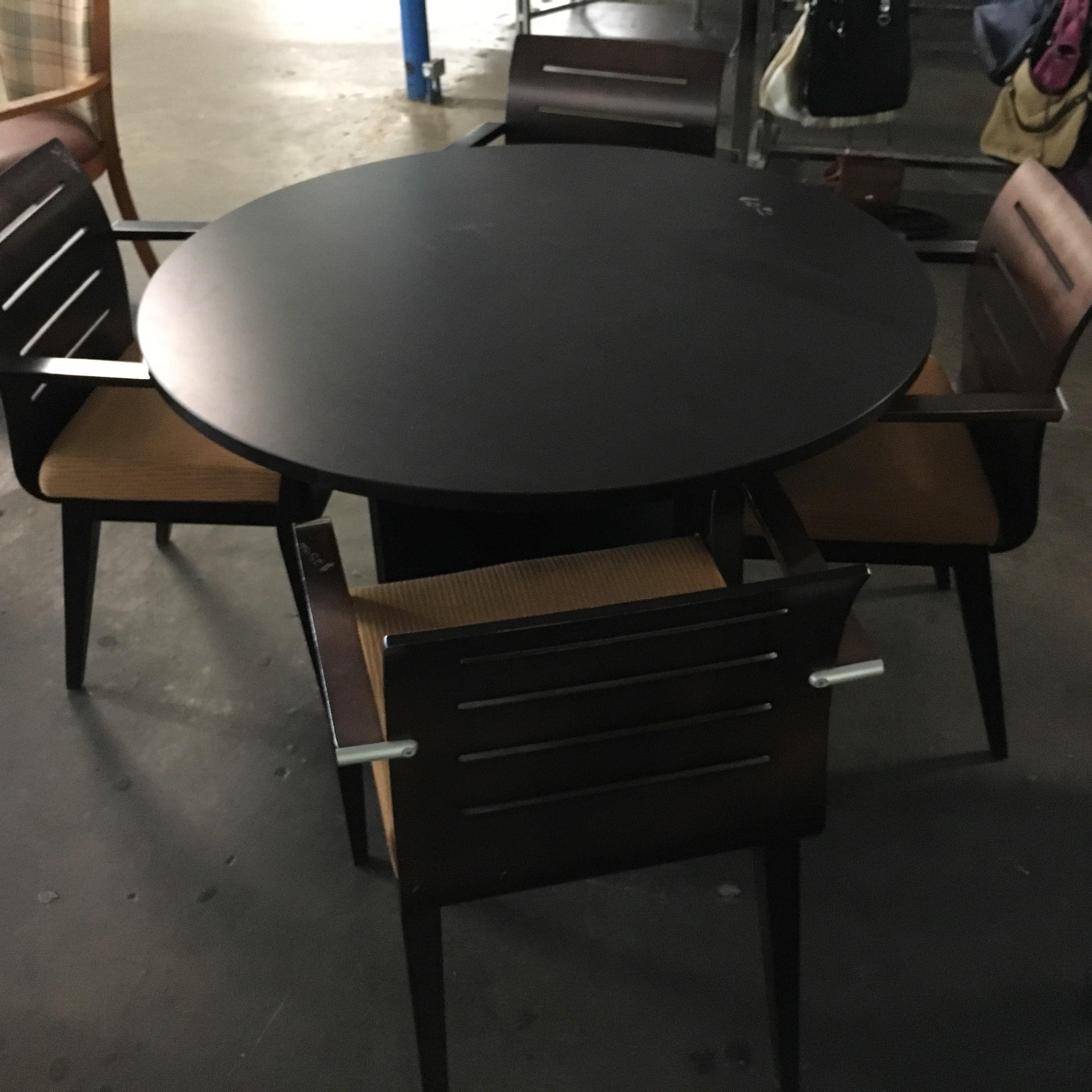 Furniture Dav Thrift Store Louisville